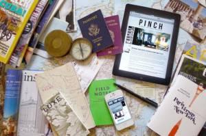 3 cách đề phòng mất hộ chiếu khi đi du lịch