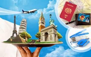 Kinh nghiệm đổi tiền cực kỳ quan trọng khi du lịch