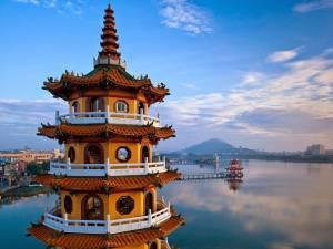 Du lịch Đài Loan dễ dàng hơn khi người Việt được miễn visa tới 30 ngày