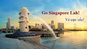 Singapore Airlines mừng sinh nhật 25 bằng chương trình khuyến mãi lớn
