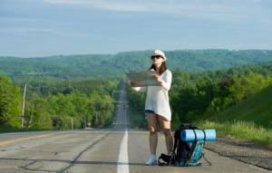 5 lí do khiến bạn nên đi du lịch vào tuổi 20