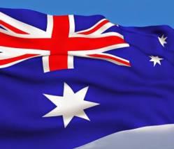 Vé máy bay đi thăm thân nhân tại Úc