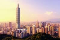 Vé máy bay đi Đài Bắc - Đài Loan